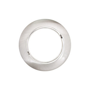 CEILING DOWNLIGHT FOR BUILDING-IN