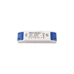 DIMMABLE DRIVER FOR LED LIGHTING