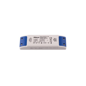 NON DIMMABLE DRIVER FOR LED LIGHTING