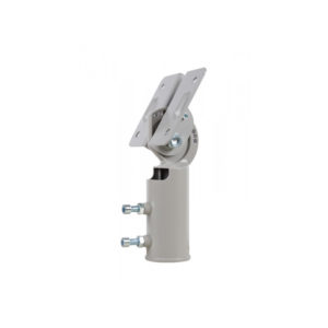 ADAPTER 60MM WITH ADJUSTABLE ANGLE