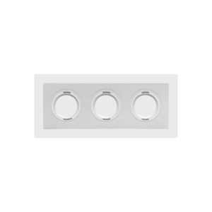 CEILING DOWNLIGHT FOR BUILDING IN