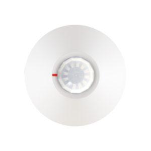 DG467 360° Ceiling Mounted Digital Motion Detector