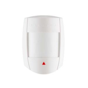 DG55+ Dual Element Digital Motion Detector