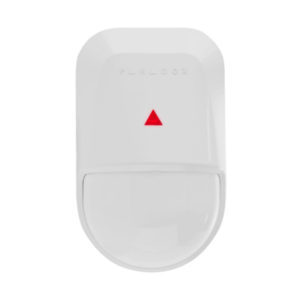 NV5 High-Performance Infrared Motion Detector