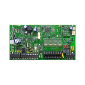 SP7000 16 to 32 Zone Control Panel