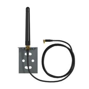 ANTKIT Antenna Extension for GPRS14 and PCS250/PCS250G