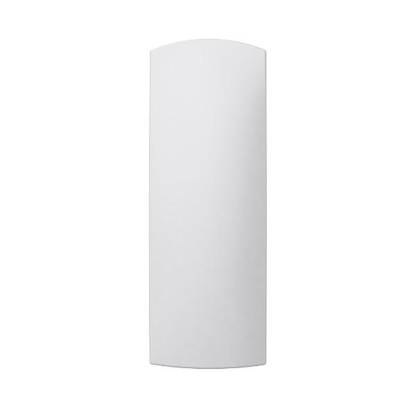 DCT10 2-Zone Long-Range Door Contact