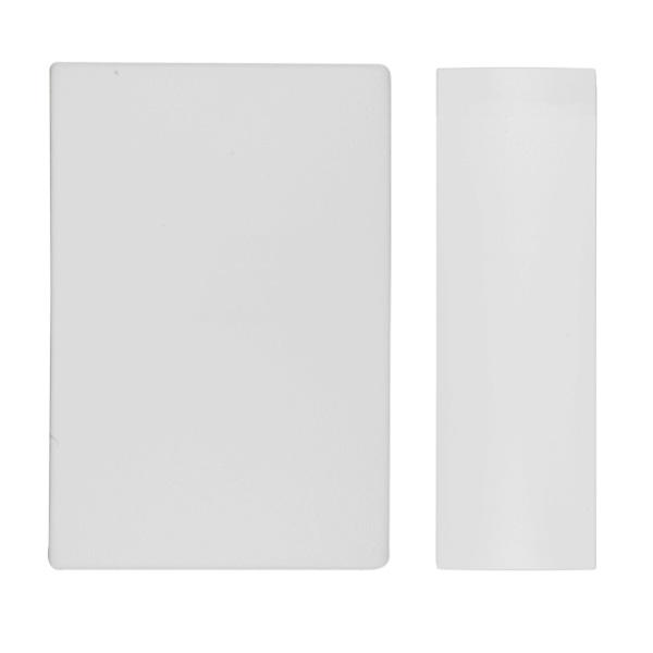 DCT2 Ultra-Small Door Contact