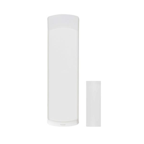 DCTXP2 2-Zone Wireless Door Contact