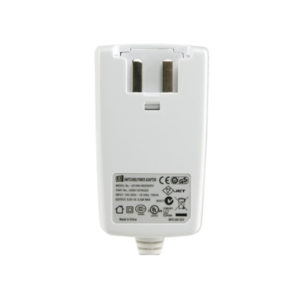 PA6 6Vdc Power Adapter Plug EU