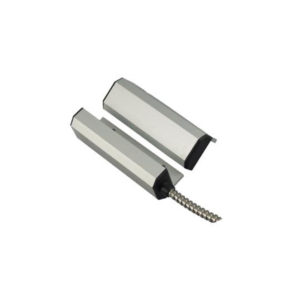 Angled Magnetic Contact Grade 2 GP001/G2