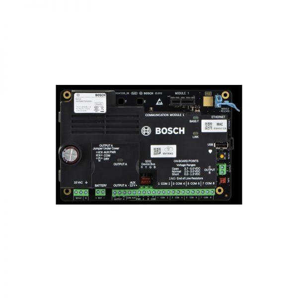 BOSCH B6512 IP control panel, 96 points