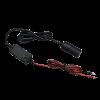 DOD DP4 Hardwire Kit