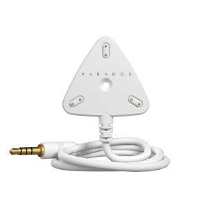 ES1 Extension Sensor