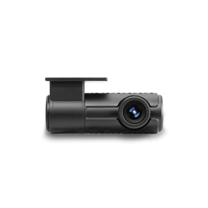 DOD RC1 1080p Rear Cam