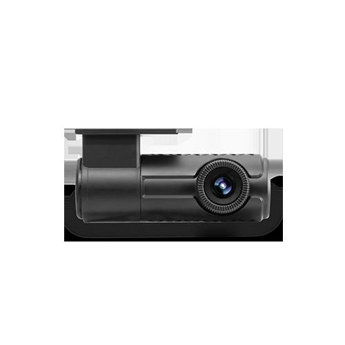DOD RC1 1080p Rear Cam