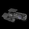 DOD RC500S 2 CH Dual 1080p GPS Dash Cam