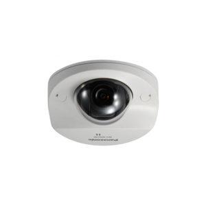 WV-SFN130 - IP Camera / Network Camera