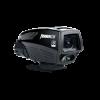 DOD HUMMER SR1 1080p Motorcycle Bikecam