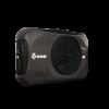 DOD UHD4K UltraHD Dash cam