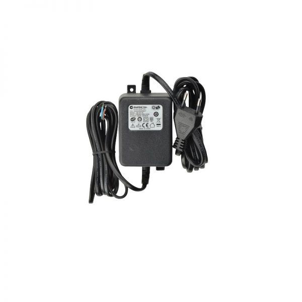 BOSCH DE-45-18 Plug-In Transformer