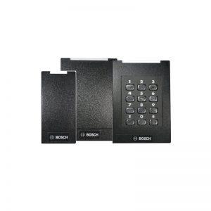 Bosch ARD-SER10-WI Proximity Card Reader - Wiegand