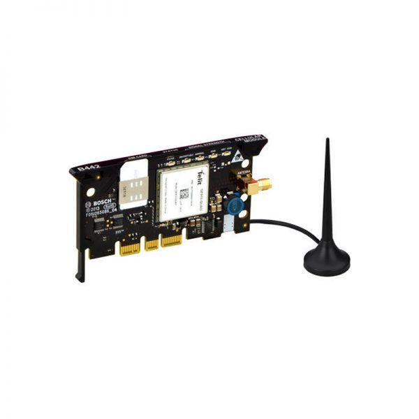 BOSCH B442 Plug-in cellular module, GPRS
