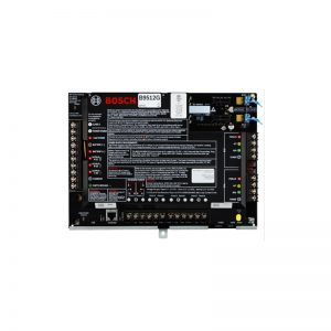 BOSCH B9512G IP Control Panel, 32 Areas, 599 Points