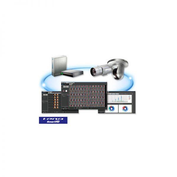WV-ASFE904 - Function Extension Kits