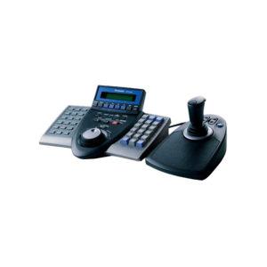 WV-CU950 - System Controllers