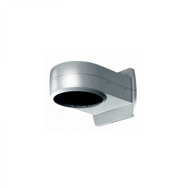 WV-Q154SE Smoked dome wall bracket