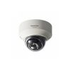 WV-S2131 - IP Camera / Network Camera