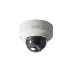 WV-S2231L - IP Camera / Network Camera