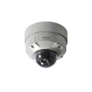 WV-S2531LN - IP Camera / Network Camera