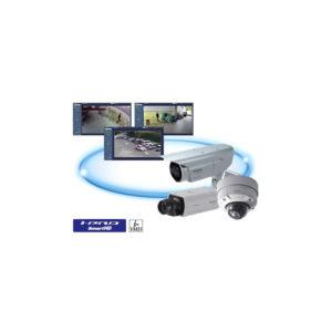 WV-SAE200 - Intelligent Analytics