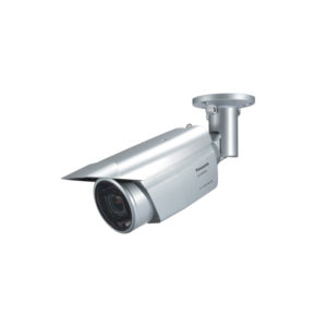 WV-SPW532L - IP Camera / Network Camera