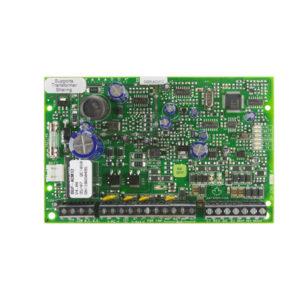 ACM12 4-Wire Access Control Module