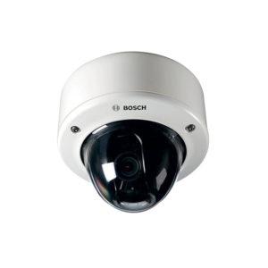 NIN-73023-A3AS 2MP Outdoor Dome IP Security Camera