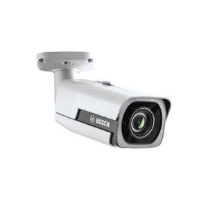 NTI-50022-A3S 2.1MP Outdoor Bullet IP Security Camera