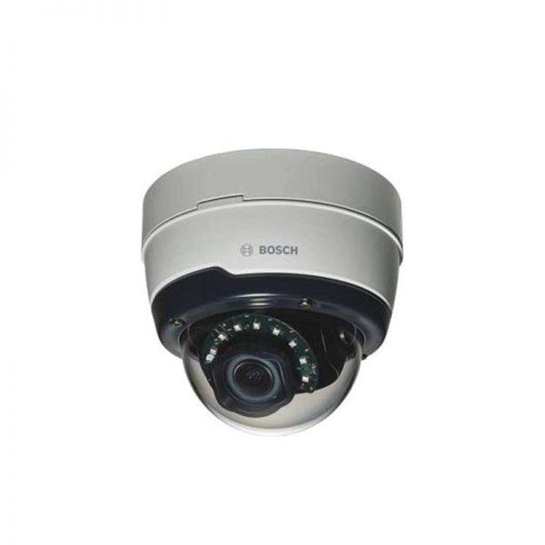 NDE-4502-AL 2MP IR H.265 Outdoor Dome IP Security Camera