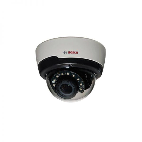 NDI-4502-AL 2MP IR H.265 Indoor Dome IP Security Camera