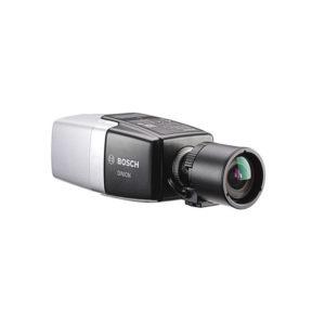 NBN-73023-BA 2MP Indoor Box Hybrid IP Security Camera