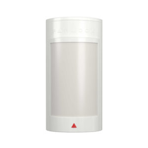 DM70 High-Security Motion Detector Module with Pet Immunity
