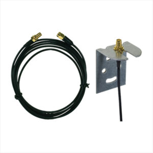 EXT Antenna Extensions