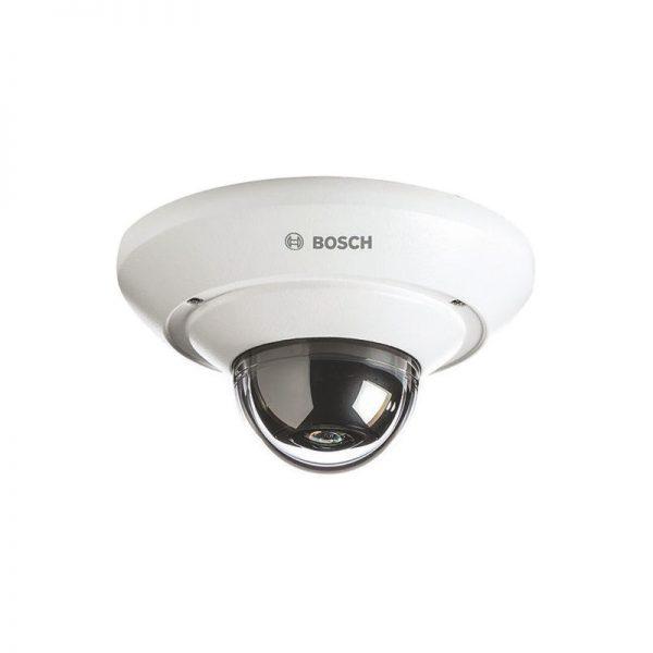 NUC-52051-F0 5MP Indoor Dome IP Security Camera