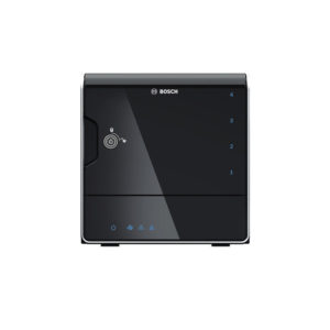 DIP-3042-4HD 32 Channel Network Video Recorder - 4 x 2TB