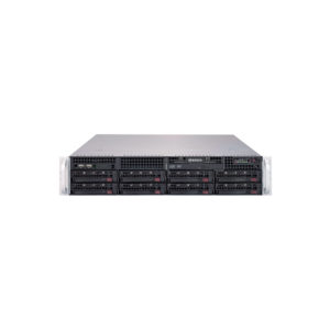 DIP-7180-00N 32 Channel Network Video Recorder
