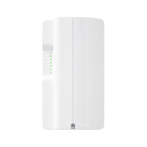 PCS250 GPRS/GSM Communicator Module Supports SWAN Server