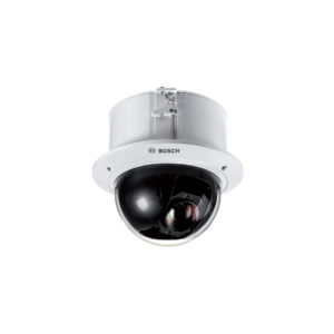 NDP-5502-Z30C 2MP H.265 Indoor PTZ Dome IP Security Camera