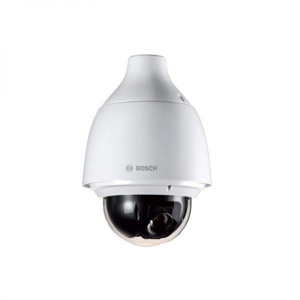 NDP-5502-Z30 2MP H.265 Outdoor PTZ Dome IP Security Camera